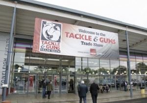tackle_and_guns_show